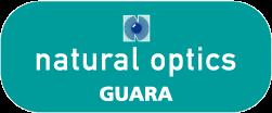 | ÓPTICA GUARA HUESCA