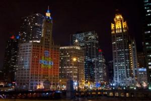 Edif_Wrigley__Chicago
